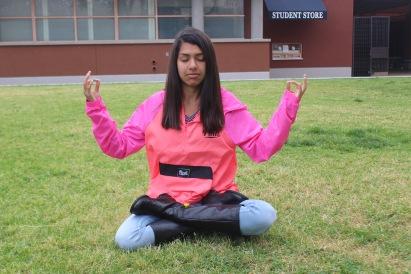 Jady meditation.jpg
